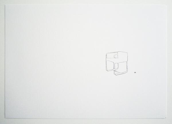draw_Giandomenico Belotti