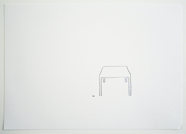 draw_Lilly Reich_Square tea table