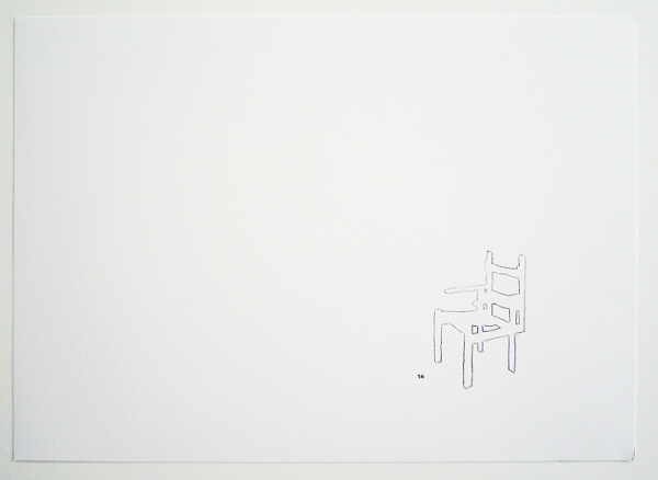 draw_Marcel Brewer_chair
