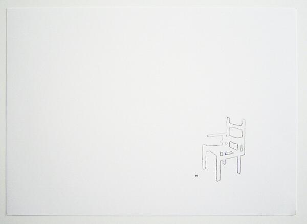 draw_Marcel Brewer_chair
