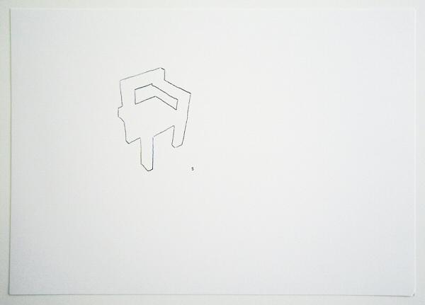 draw_Peter Murdoch
