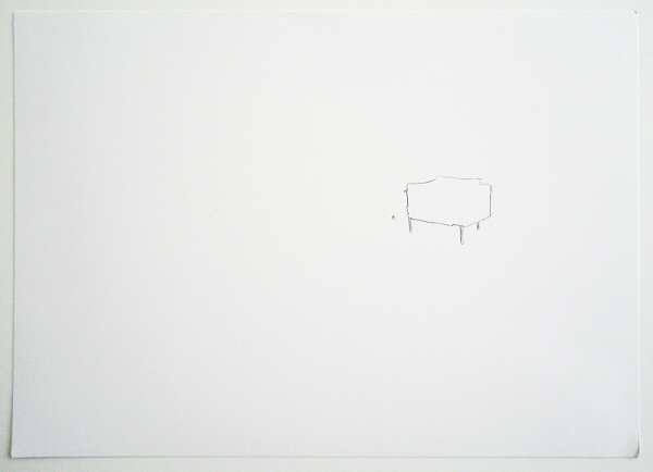 draw_Plazzetti