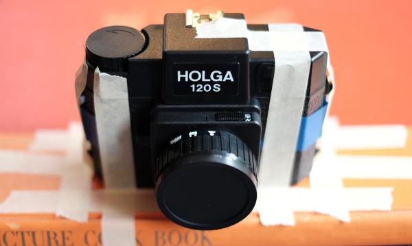 holga_01