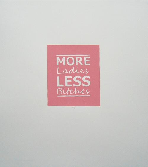 moreLadies_02
