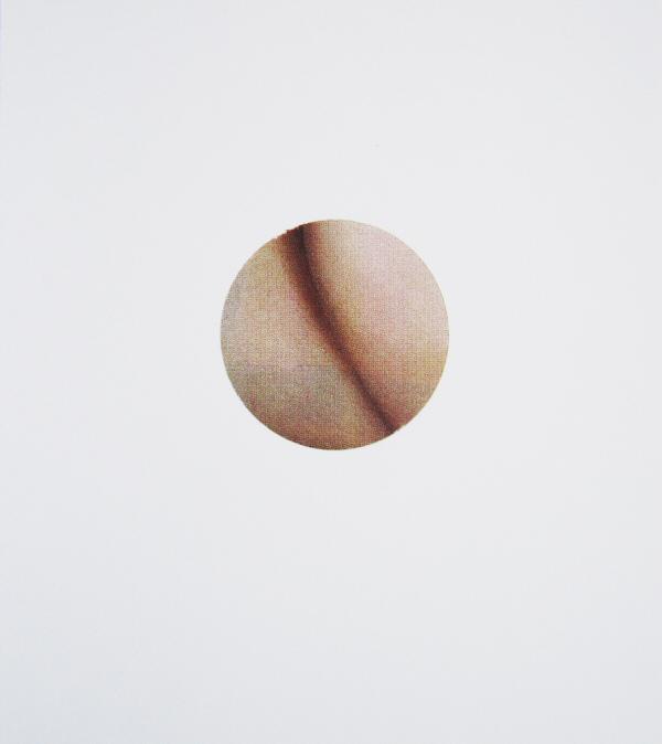 skinTag_2014_01