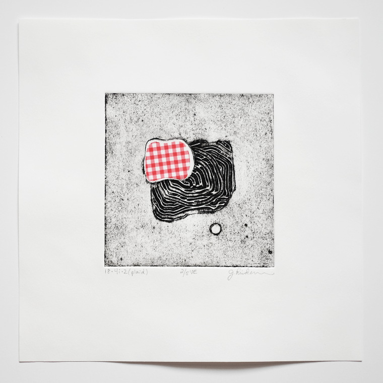 SmCollagraph_CombPlaid